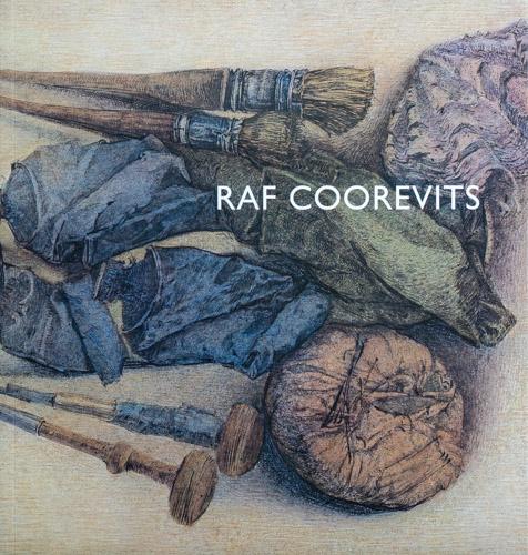 raf_coorevits_ikwashier_live-44