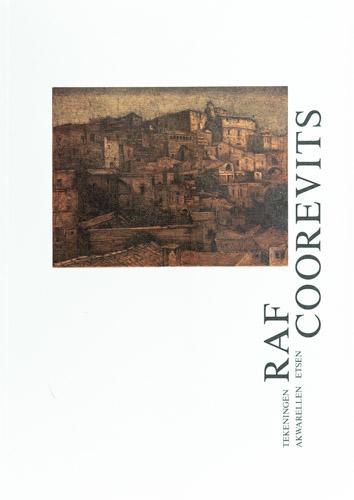 raf_coorevits_ikwashier_live-45