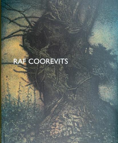 raf_coorevits_ikwashier_live-46