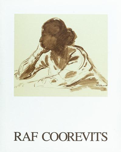 raf_coorevits_ikwashier_live-47