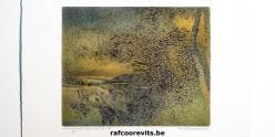 Ets uit het Prentenkabinet Raf Coorevits © 2018 Raf Coorevits, http://rafcoorevits.be