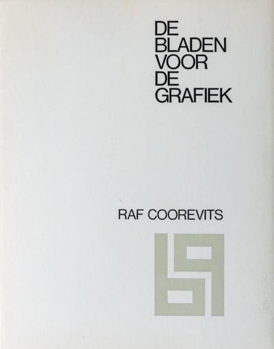 raf_coorevits_ikwashier_live-50