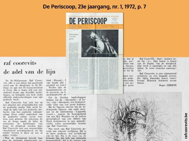 raf_coorevtis_1972
