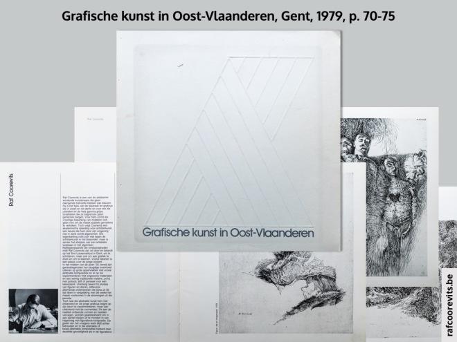 raf_coorevtis_1979