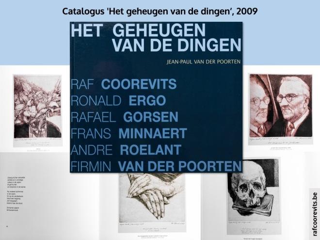 raf_coorevtis_2009_v2